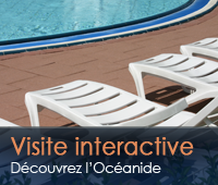 Centre nautique l 39 oceanide de saverne for Piscine saverne